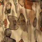 Cantos Rodados By Paloma Rodados-Detail