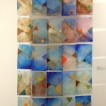 Plexiglass Piece