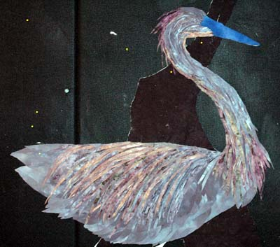 grey heron 3